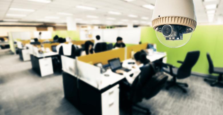 Alarmcentrale: werking, kosten en voordelen